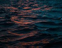 Shades of Waves