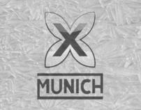 Diseño para Tienda Munich (Ficticio)