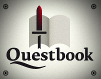 Questbook Project