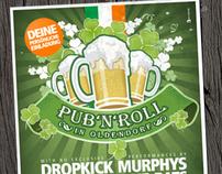 Pub'n'Roll