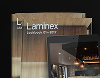 LAMINEX