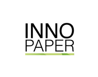 STATIONERY FOR BRAND INNOPAPER