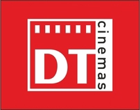 DT Cinemas