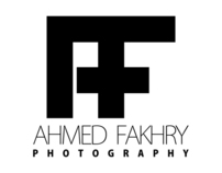 Ahmed Fakhry's Watermark