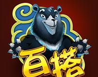 Taiwan Bear slot