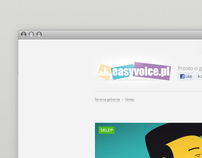 Easyvoice.pl