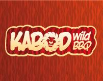 Kabod Wild BBQ