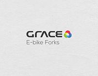 Grace One