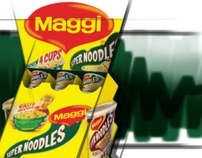 Maggi FSU