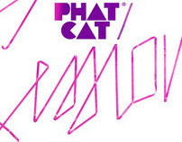 Phatcat Sessions