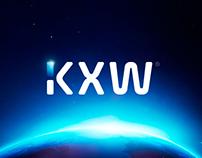 KXW / Lightning Solutions