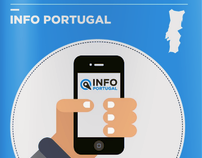 Info Portugal [Editorial]