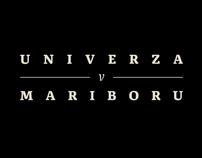 University of Maribor