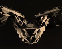 Modular Sculpture