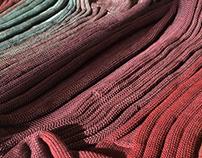 Textile/Fashion Collaboration