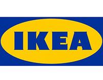 Italian summer trends for IKEA