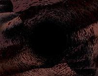 "KODIAC ""Formless and Void"" Album Branding"