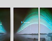 Sunce slika slike - Solarography