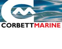 Corbett Marine Ltd - corbettmarine.com
