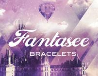 Fantasee Bracelets