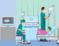 Neem Medical Complex