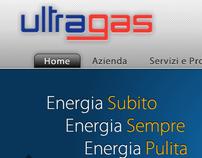 Ultragas - 2011