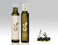 Sofo Olive Oil