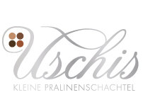 Uschi's little chocolate box | a german confectionery