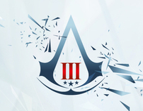 Assassin's Creed III App