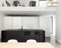 Maison Lagarde by la SHED architecture