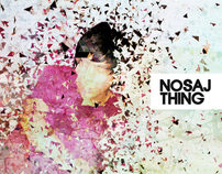 NOSAJ THING [unofficial]
