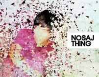 NOSAJ THING [unofficial]