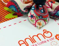 Animô