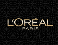 L'Oréal Egypt Makeup