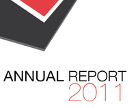 NSGB Annual Report Cover Options