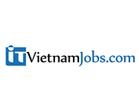Project ITVietnamJobs.com