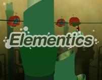 Elementics