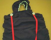 Elastic Bag