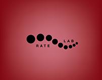 RATE Lab Logo