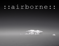 Airborne: Part I