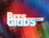 Bits Entre Grids