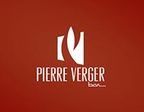 Pierre Verger Bar