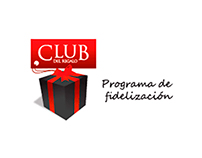 http://www.clubdelregalo.es/