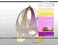Proposed study Elisabetta Tanesini Website 2011