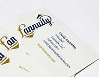 Lannuity, LLC