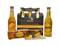 Bavaria's Classic Beers