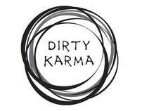 Dirty Karma Vodka