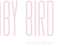 Broken Baby Bird