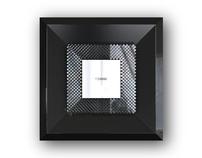 Lux Luminaire Lighting Fixture