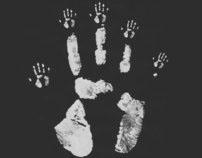 programming hand